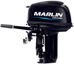 Marlin MP 30 AMH