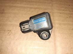 Датчик давления во впускном коллекторе Honda Civic Ferio 2002