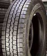 Dunlop SV01 (1 LLIT.), 185 R14 LT