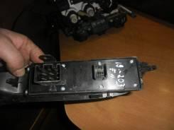 Блок управления стеклоподъемниками. Ford Focus, CB8, CEW Ford C-MAX, CB7, CEU