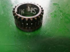 Шестерня коленвала Infiniti FX45