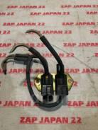 Клапан включения 4WD Mitsubishi Delica PD6W 6G72