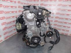 Двигатель Toyota, 2AR-FE | Установка | Гарантия до 120 дней