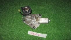 Мотор заднего дворника Daihatsu Terios