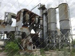Кредмаш, 2002