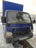 Продаётся грузовик КИА Бонго