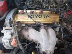 Куплю 3S-GE на Toyota Celica ST162