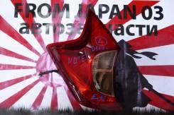 Стоп-сигнал Левый Nissan Note E12