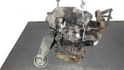 Контрактная МКПП - 5 ст. Opel Vectra B 2000, 1.8 л, бенз (X18XE1)