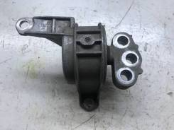 Кронштейн двигателя Opel Zafira B 2007 [90539246]