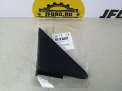 Треугольник зеркало наружный Ford Fusion 2004 [1633007], правый