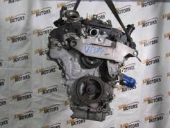 Контрактный двигатель LFX Cadillac ATS CTS STS SRX 3,6 i