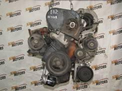 Контрактный двигатель Chrysler Grand Voyager PT-Cruiser Voyager 2.4i