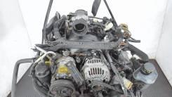 Двигатель в сборе. Dodge Ram, DR/DH. Под заказ