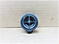 Динамик высокочастотный - Opel Omega ) 3 3 HE |