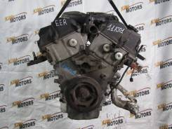 Контрактный двигатель EER Chrysler Intrepid Sebring Concord 300M 2,7 i