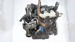 Контрактный двигатель Dodge Caravan 2008, 3.8 литра, бензин (EGL)