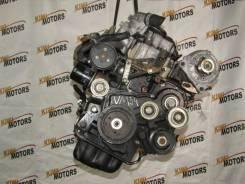 Контрактный двигатель Chrysler Voyager Grand Voyager 2.5 TD VM54 VM44