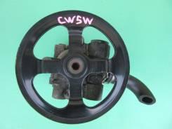 Гидроусилитель руля Mitsubishi Outlander CW5W, 4B12. MN101350