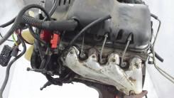 Двигатель в сборе. Cadillac Escalade LQ9. Под заказ