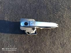 Ручка дери передней левой Kia Ceed ED 06-12