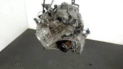 Контрактная МКПП - 5 ст. Chrysler Sebring 2007, 2.4 л, бенз (EDG, ED3)