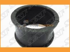 Втулка рулевой рейки SAT / ST4551733021