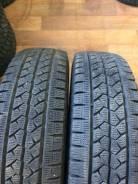 Bridgestone Blizzak VL1, LT 185-14 6PR