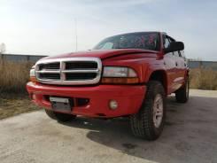 Бампер. Dodge Magnum Dodge Durango POWERTECH, MAGNUM, V6, V8, MAGNUMV6, MAGNUMV8