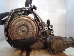 АКПП. Honda Orthia, EL3 Honda Stepwgn, RF2 B20B