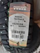 Nokian Nordman 5, 175/70 R14