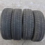 Bridgestone Blizzak Revo GZ, 185/70R14 88Q