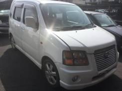 Рычаг Suzuki Wagon R [4520076G20], передний