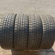 Dunlop Winter Maxx WM01, 205/60R16 92Q