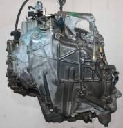Вариатор. Honda Capa, GA4 D15B