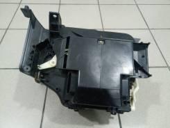Корпус отопителя Chevrolet Tracker 2000 года