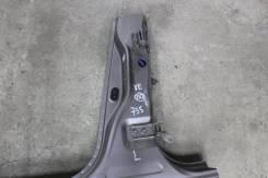 Петля задней левой двери Toyota Verossa JZX110