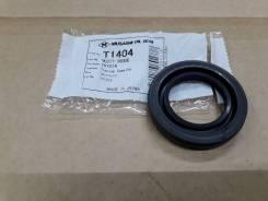 Сальник переднего привода Toyota NCP15/16/25/35/55 NCZ25 NZE124, R ST2