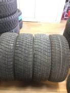 Bridgestone Ice Partner, 205/60 R16 92Q