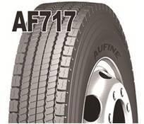 Aufine AF717, 235/75 R17.5