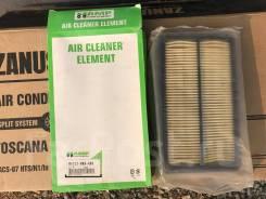 Оригинальный воздушный фильтр Honda Civic fd2