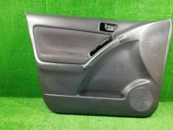Обшивка передняя левая Toyota Matrix/Pontiac Vibe 67778-01010