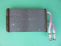 Радиатор отопителя Mitsubishi Airtrek CU2W/CU4W/CU5W,4G63/4G64/4G69