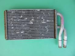 Радиатор отопителя Mitsubishi. MR958166, MR979528, CAB411A017