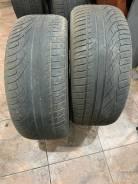 Michelin Pilot Primacy, 275/50 R19