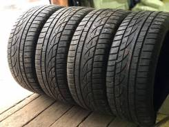 Hankook Winter i*cept Evo W310, 225/40 R18