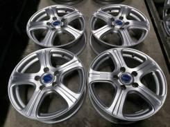 """Bridgestone FEID. 6.5x16"""", 5x114.30, ET38, ЦО 73,1мм."""