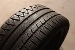 Michelin Pilot Alpin 3, 245/40 R18