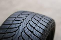 Bridgestone Blizzak LM-32, 245/45 R18