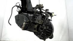 Контрактная МКПП - 5 ст. Citroen Jumper (Relay) 2004, 2.2 л, диз (4HY)